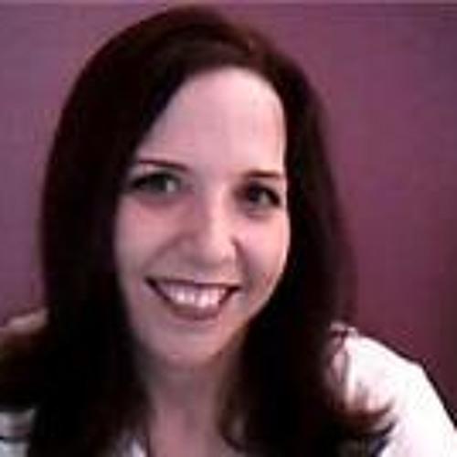Melanie Stone 1's avatar