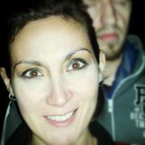 Allison Weist's avatar