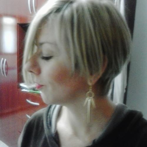 chelvas2011's avatar