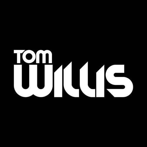 tomwillis's avatar