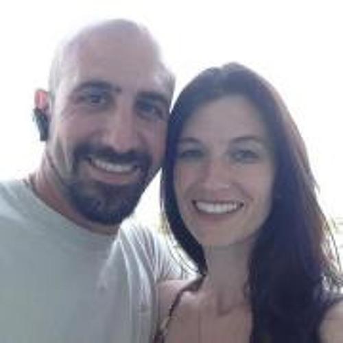 John Dibenedetto's avatar