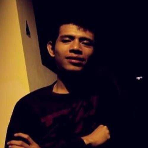Ridwan BNT's avatar