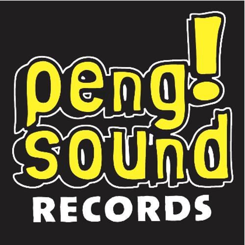 Peng Sound Records's avatar