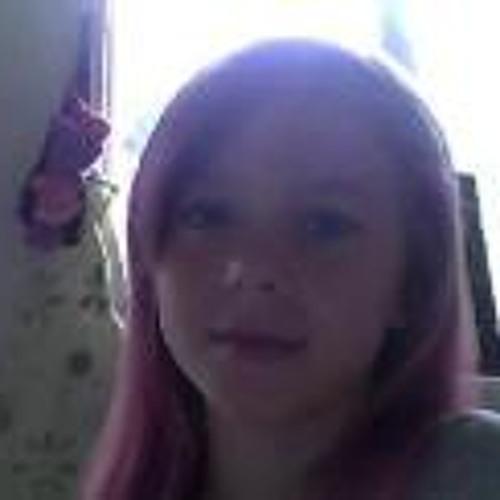 Emma Parr 1's avatar