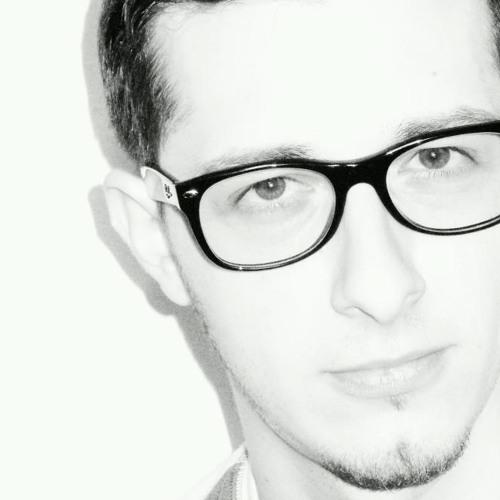 Robert SandS's avatar