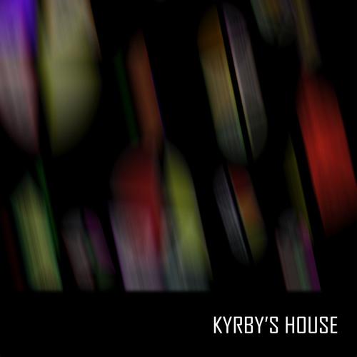 Kyrby's House's avatar