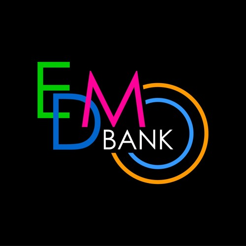 EDMbank's avatar