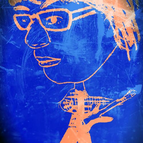 Krisowaty Jam's avatar