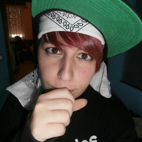 Ann Vengenz's avatar