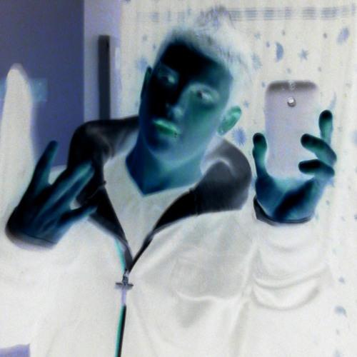 1hyphyone2's avatar