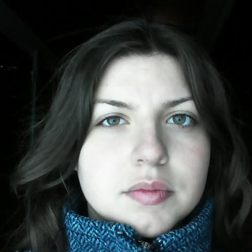 funh0use's avatar