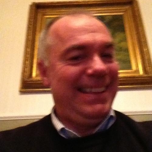 wkass@gmx.net's avatar