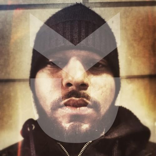 Carl Kavorkian's avatar