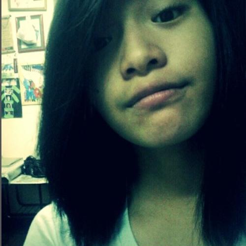 Ella Panis's avatar