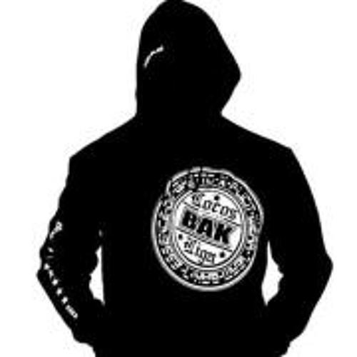 Bak Baksoldat's avatar