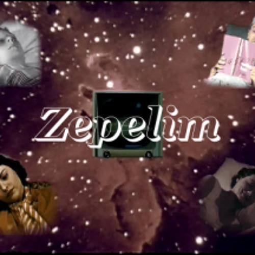 Zepelim_'s avatar