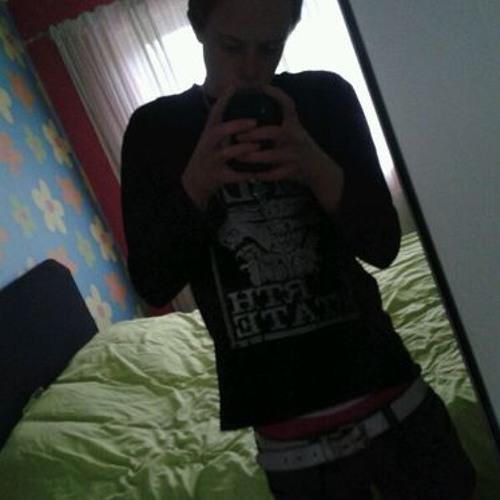 ronaldo^'s avatar