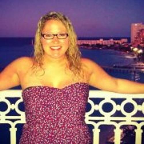 Dawn Ezold's avatar