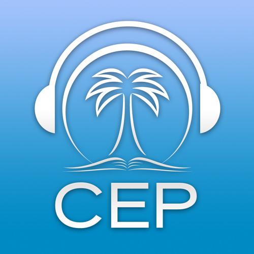 CEP's avatar