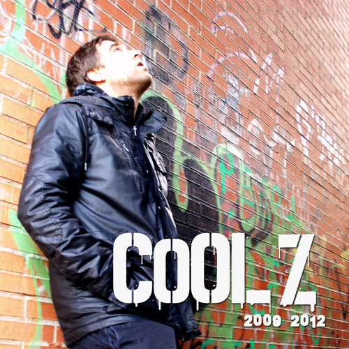 COOL-Z's avatar