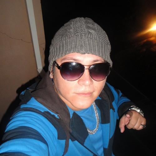 FSaenz's avatar