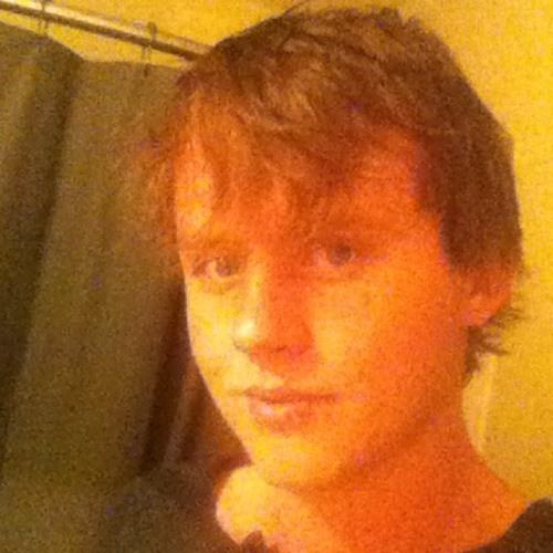 austin9720's avatar