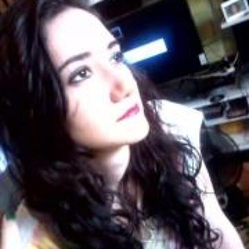 Liege Senne's avatar