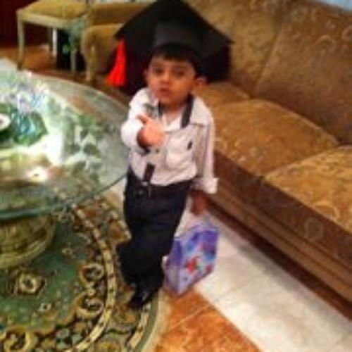 Mrskhalid Khalid's avatar