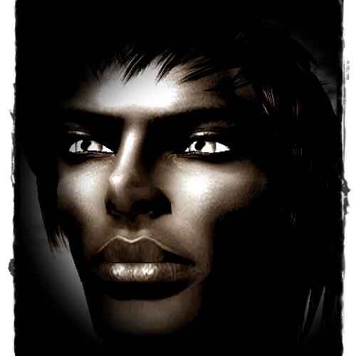 Vampire Lectar's avatar
