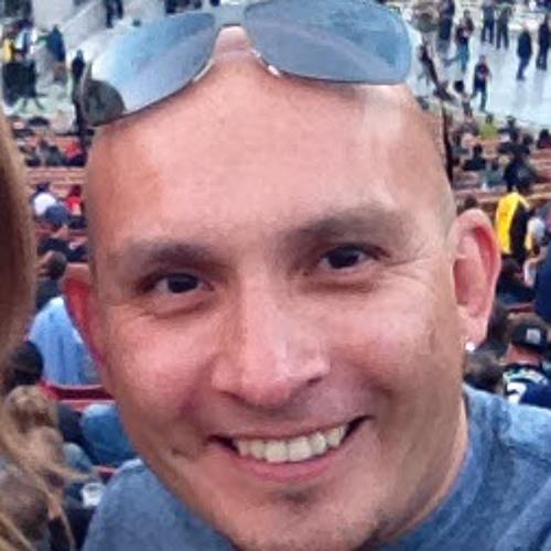 Jerry Corona's avatar