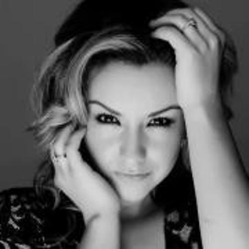 Ninahordila's avatar