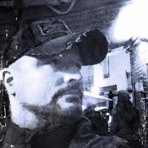 Martin Fry's avatar