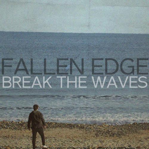 Fallen Edge's avatar