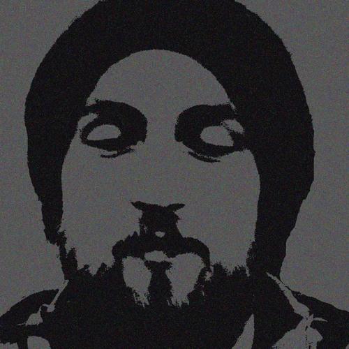 PANIK!'s avatar