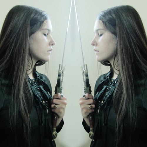 Kimberly Pierson's avatar