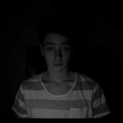 Kilianbenedikt's avatar