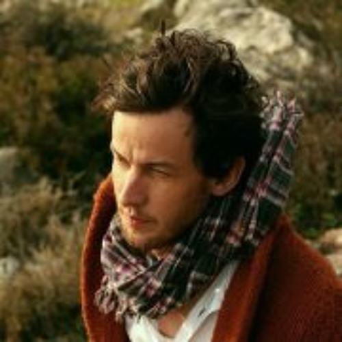 Edward de Roo's avatar