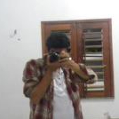 Roberto Vitor Maia's avatar