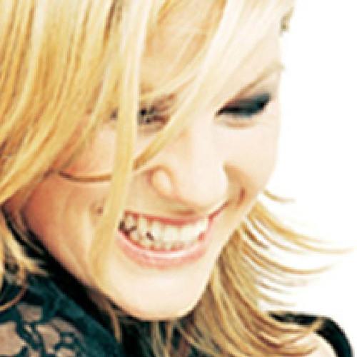 Kara Johnstad's avatar
