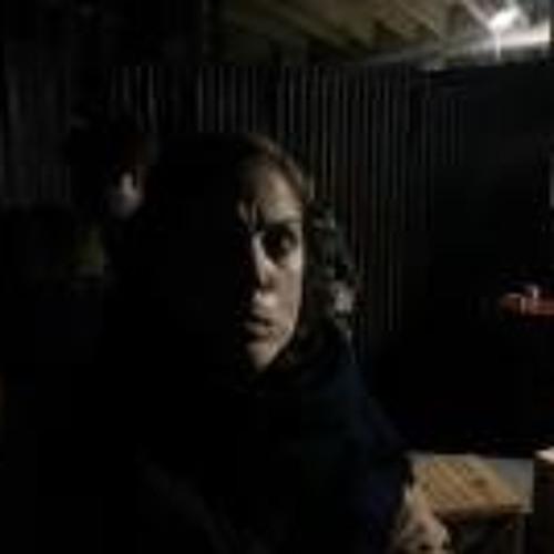 Leanne Kinnie's avatar