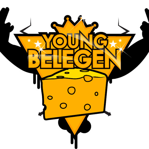 Youngbelegen's avatar