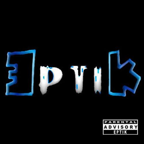 Eptik's avatar