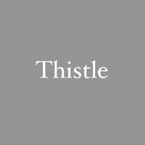 Thistle (NC)'s avatar