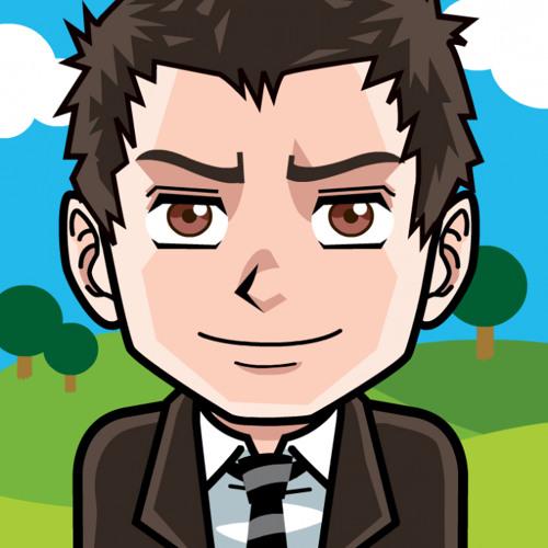 PiDude's avatar