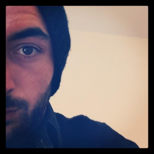 Richpearson144's avatar