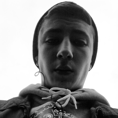 jamessthorntonn's avatar