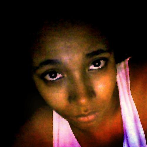 margieh's avatar