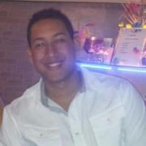 Reinaldinho Oliveira's avatar