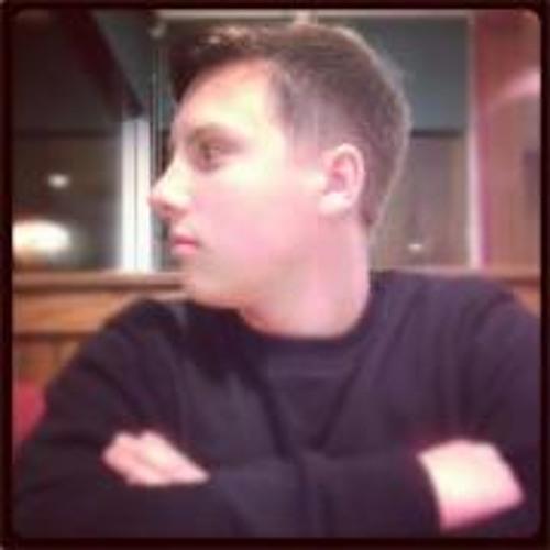 CEEZUS's avatar