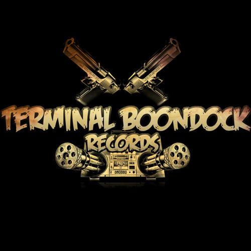 Terminal Boondock's avatar